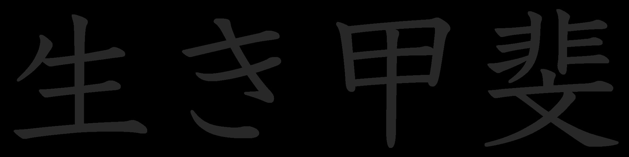 Ikigai Questionnaire
