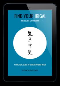 ikigai PDF