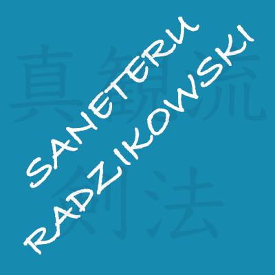 Saneteru Radzikowski
