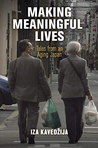 Meaningful Lives