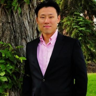 Shintaro Kono