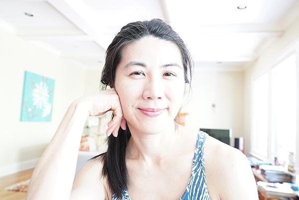 Dr. Chikako Ozawa-de Silva