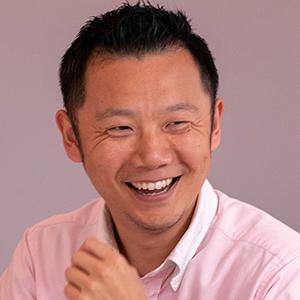 Yasuhiro Kotera