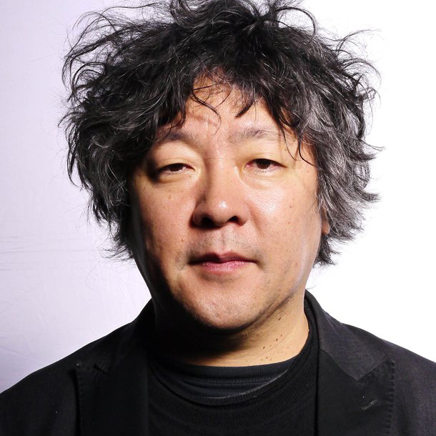 Ken Mogi Ikigai