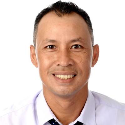 Philip Le - Ikigai Tribe Coach